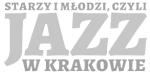 Międzynarodowy Festiwal Jazzowy | Krakow Jazz Festival