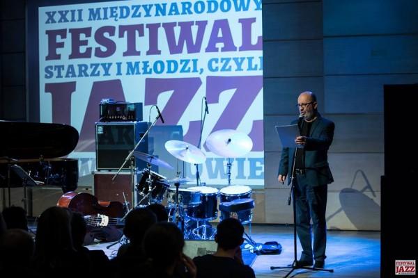 2016-jazzkrakow-alfredorodriguez-02