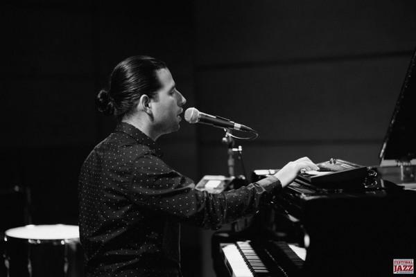 2016-jazzkrakow-alfredorodriguez-04