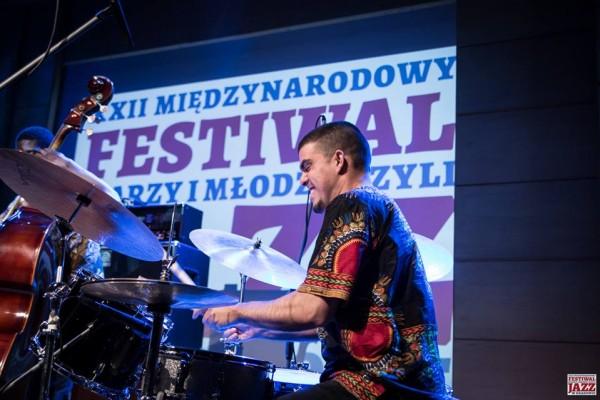 2016-jazzkrakow-alfredorodriguez-05
