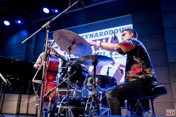 2016-jazzkrakow-alfredorodriguez-14
