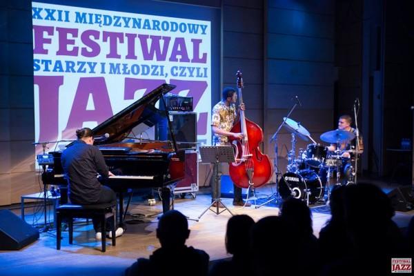 2016-jazzkrakow-alfredorodriguez-17