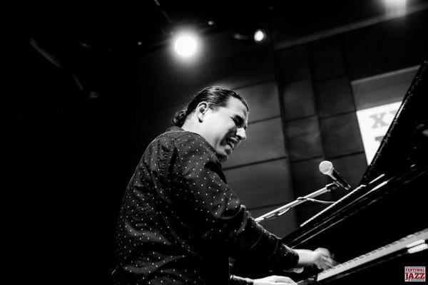 2016-jazzkrakow-alfredorodriguez-18