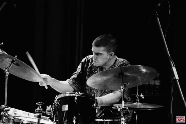 2016-jazzkrakow-alfredorodriguez-19