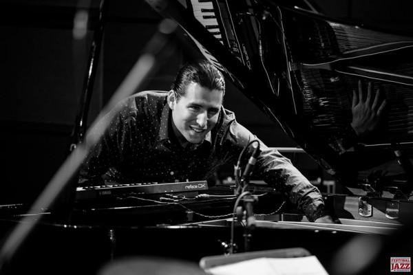 2016-jazzkrakow-alfredorodriguez-28
