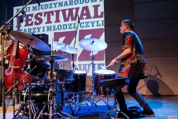 2016-jazzkrakow-alfredorodriguez-29