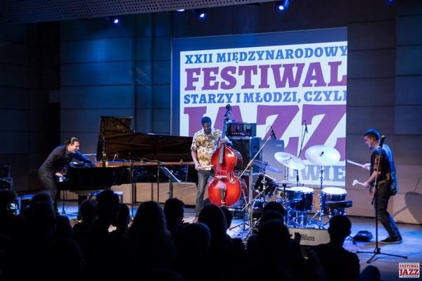 2016-jazzkrakow-alfredorodriguez-30