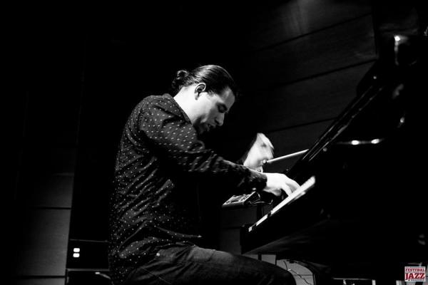 2016-jazzkrakow-alfredorodriguez-38