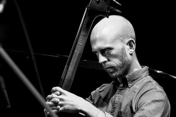 2016-jazzkrakow-antoniosanchez-03