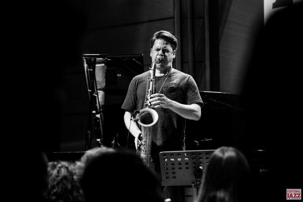 2016-jazzkrakow-antoniosanchez-05