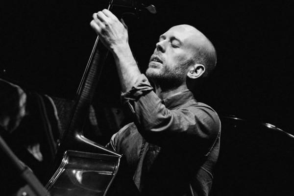 2016-jazzkrakow-antoniosanchez-07