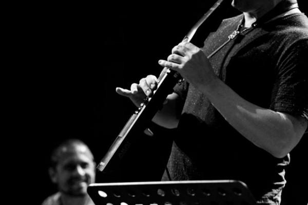 2016-jazzkrakow-antoniosanchez-08