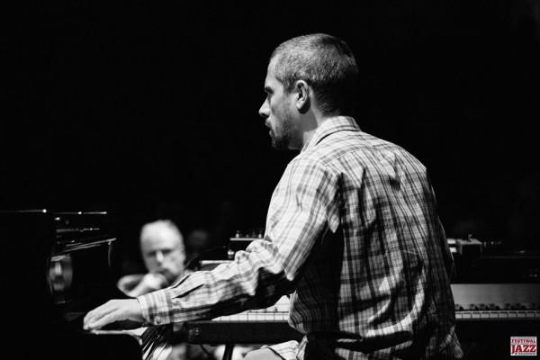 2016-jazzkrakow-antoniosanchez-11