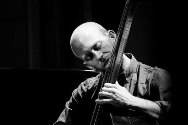 2016-jazzkrakow-antoniosanchez-13
