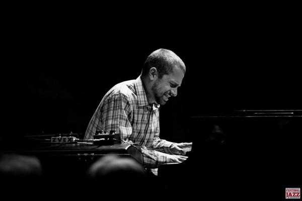 2016-jazzkrakow-antoniosanchez-14