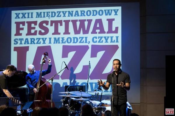 2016-jazzkrakow-antoniosanchez-16