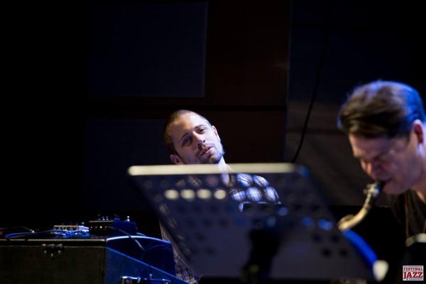2016-jazzkrakow-antoniosanchez-21