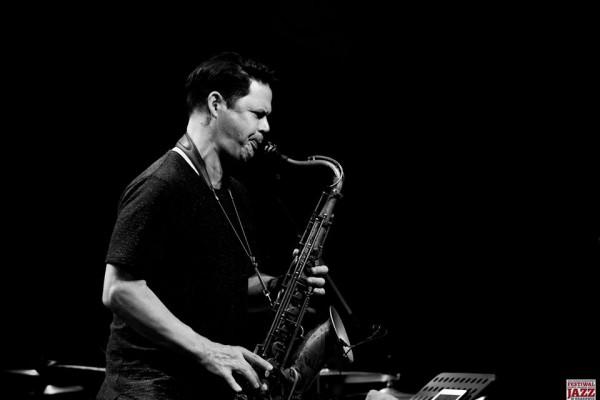 2016-jazzkrakow-antoniosanchez-22
