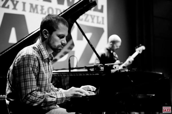 2016-jazzkrakow-antoniosanchez-24