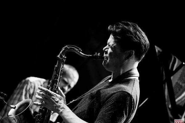 2016-jazzkrakow-antoniosanchez-30