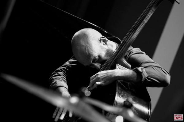 2016-jazzkrakow-antoniosanchez-31
