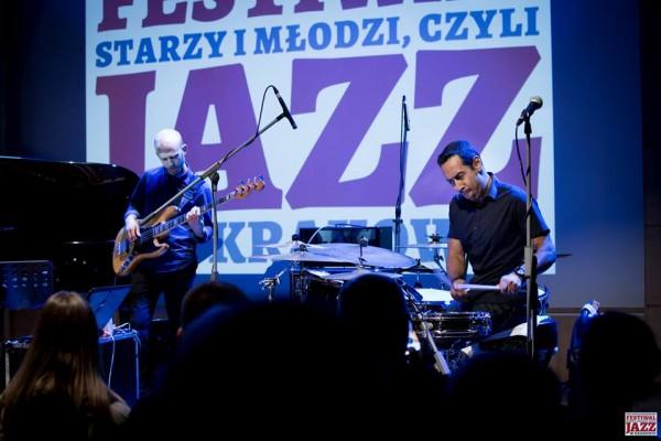 2016-jazzkrakow-antoniosanchez-32
