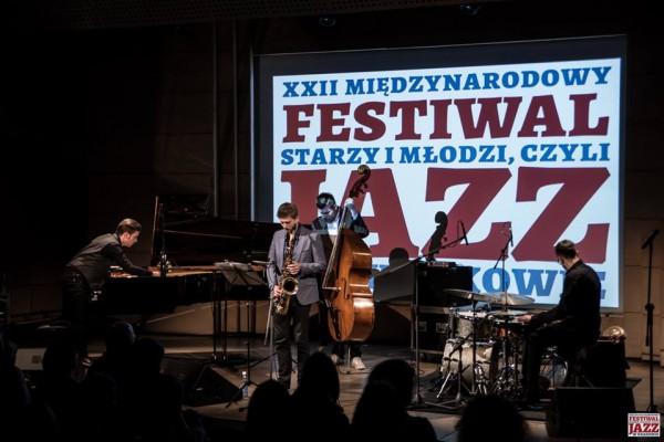 2016-jazzkrakow-hdfbukoliki-01
