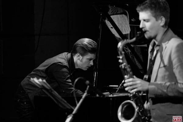 2016-jazzkrakow-hdfbukoliki-02
