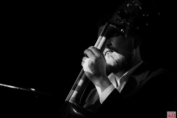 2016-jazzkrakow-hdfbukoliki-04
