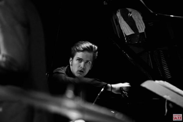 2016-jazzkrakow-hdfbukoliki-06