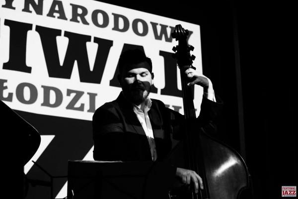 2016-jazzkrakow-hdfbukoliki-09