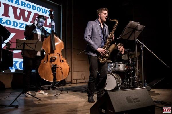 2016-jazzkrakow-hdfbukoliki-10