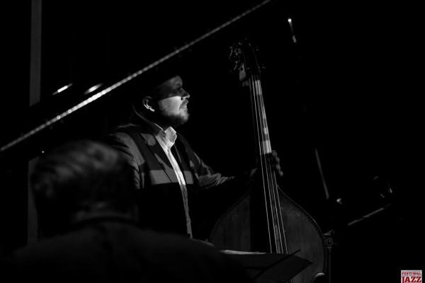 2016-jazzkrakow-hdfbukoliki-13