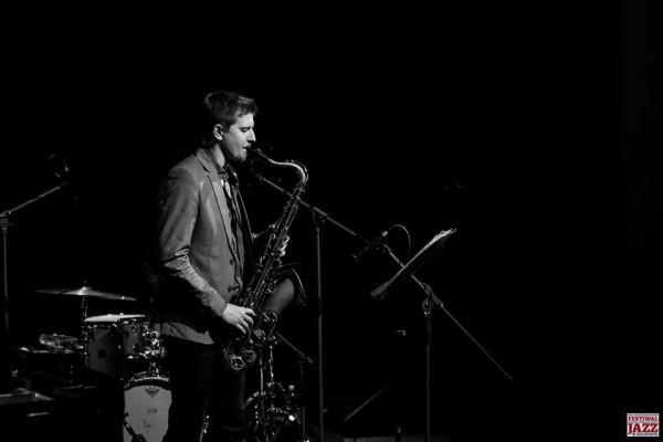 2016-jazzkrakow-hdfbukoliki-15