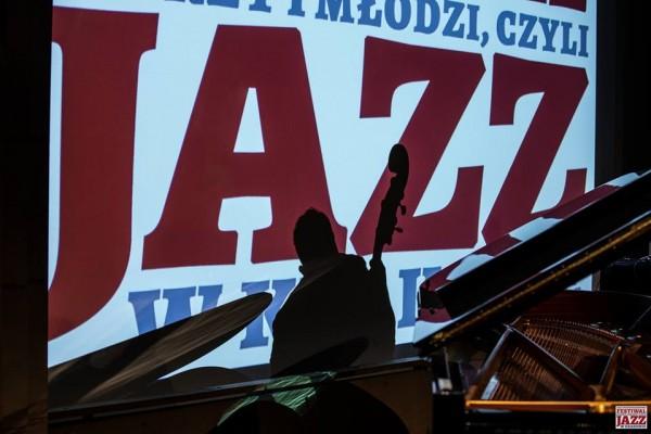2016-jazzkrakow-hdfbukoliki-16