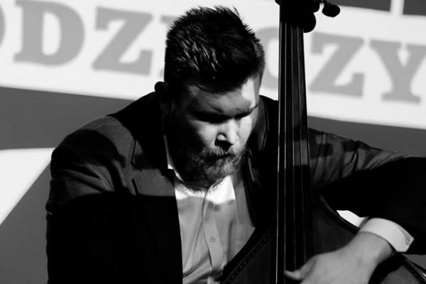 2016-jazzkrakow-hdfbukoliki-17
