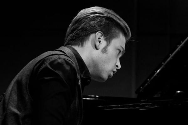 2016-jazzkrakow-hdfbukoliki-18