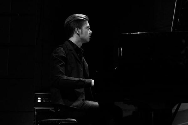 2016-jazzkrakow-hdfbukoliki-20