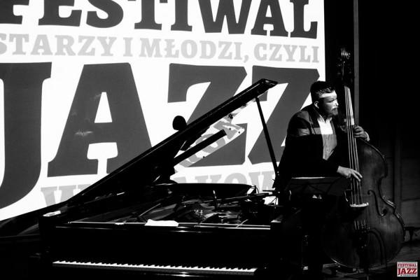 2016-jazzkrakow-hdfbukoliki-21