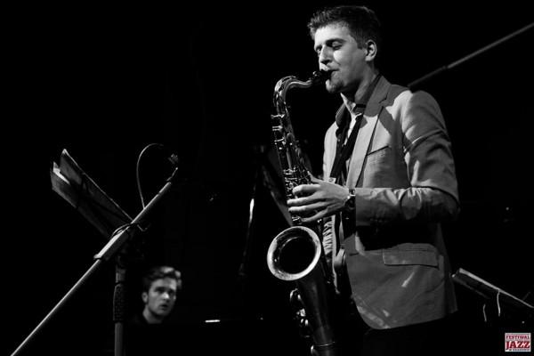 2016-jazzkrakow-hdfbukoliki-23