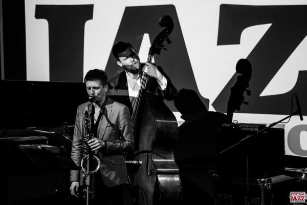 2016-jazzkrakow-hdfbukoliki-30