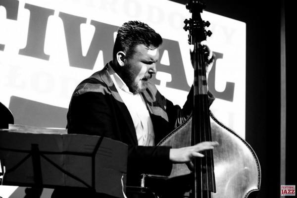 2016-jazzkrakow-hdfbukoliki-34