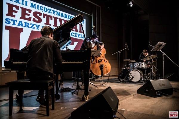 2016-jazzkrakow-hdfbukoliki-36