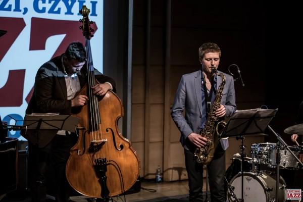 2016-jazzkrakow-hdfbukoliki-39