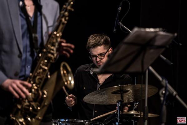 2016-jazzkrakow-hdfbukoliki-40