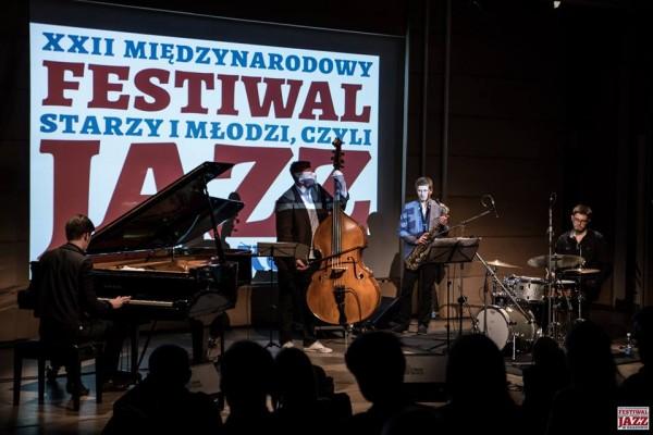 2016-jazzkrakow-hdfbukoliki-41