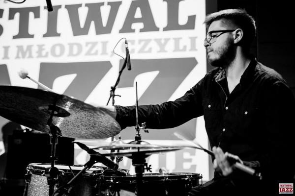2016-jazzkrakow-hdfbukoliki-42