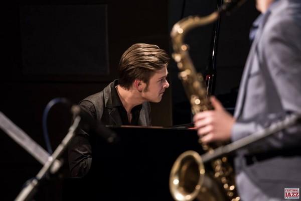 2016-jazzkrakow-hdfbukoliki-44