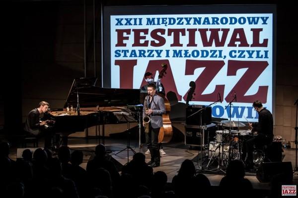 2016-jazzkrakow-hdfbukoliki-45