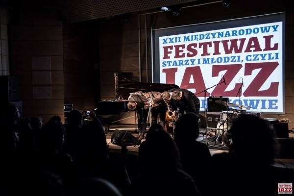 2016-jazzkrakow-hdfbukoliki-49